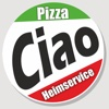 Ciao Pizza Heimservice