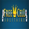 Free Cell Game