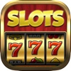 Avalon Fortune Lucky Slots Game - FREE Casino Slots