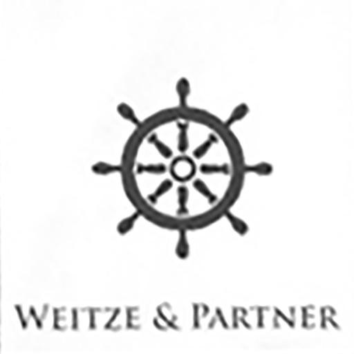 Weitze & Partner mbB