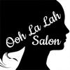 Ooh La Lah Salon