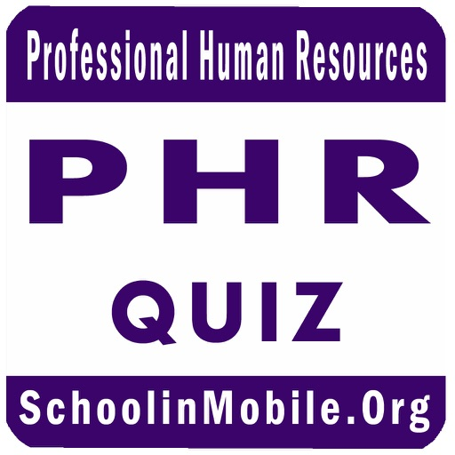 hr quiz Employment law quiz page 1 of 4 1 you receive a call from the hr manager at another organization asking for a reference about a former employee this particular employee happened to be a star performer with.
