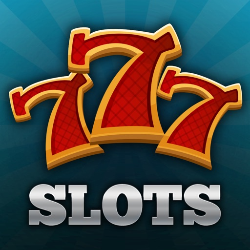 777 Bonanza Slots - Spin & Win Prizes with the Classic Ace Las Vegas Machine