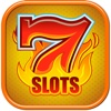 777 Scratch  Slots Machines -  FREE Las Vegas Casino Games