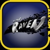 The Raven #1
