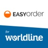 EasyOrder for Worldline