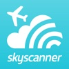 Skyscanner -搜尋廉價航空機票