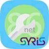 SY86 NET Tool