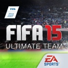 FIFA 15 Ultimate Team™ New Season icon