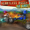 Heartless Buggy Go Kart