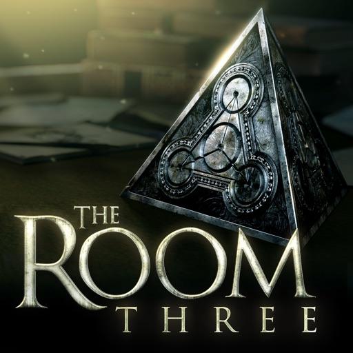 【人气解谜续作】未上锁的房间3