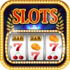 Ancient Slots Extreme Hot Journey Free
