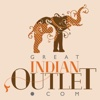 Great Indian Outlet