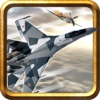F18 Combat Pilot: Air Warfare