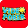 Video Poker•◦•◦•◦ - Deuces Wild,  Jacks or Better & More