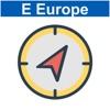 PlaceBeam E EU