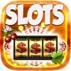 A Alalalon Casino Las Vegas FUN Slots Game - FREE Spin & Win Game