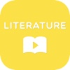 Literature video tutorials by Studystorm: Top-rated English teachers explain plot,  characters,  symbolism of classic novels