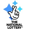 The National Lottery – Play and check results