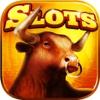 Slots - Longhorn Jackpot Bonanza Casino