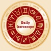 Daily,  Weekly,  Monthly and Yearly HoroScope
