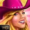 Fun Slots HD Pro : Stunning Vegas Casino Style Gameplay!