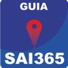 guiasai365