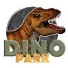 Dino Park İnteraktiv Tədris