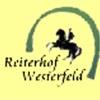 Reiterhof Westerfeld 1