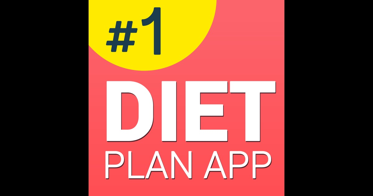 Diet Point · Weight Loss on the App Store