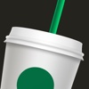 Starbucks Edition Free-discover secret recipes of your favorite drinks menu