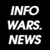 InfoWars. News