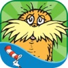 The Lorax - Read & Play - Dr. Seuss