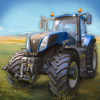 GIANTS Software GmbH - Farming Simulator 16  artwork
