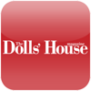 Dolls' House Magazine Wiki