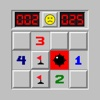 Minesweeper (Full version) Classic HD - Mine Sweeper Deluxe King Marble Legend Game