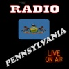 Pennsylvania Radio Stations - Free
