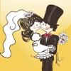Wedding Planner for Brides