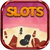 War Vip Fruit Slots Machines - FREE Las Vegas Casino Games