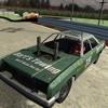 Demolition Derby Racing 3D - Extreme Car Racing Driving Simulators racing