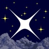 Xasteria - World Weather Report for Astronomy and Stargazing