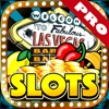 AAA Casino Frenzy Triple Slotmachine - Las Vegas Casino Game