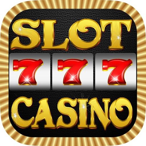 video slots free online casino games dice