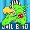 Jailbirdy