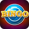 Classic Bingo Hall - Jackpot Fortune Casino & Daily Spin Wheel
