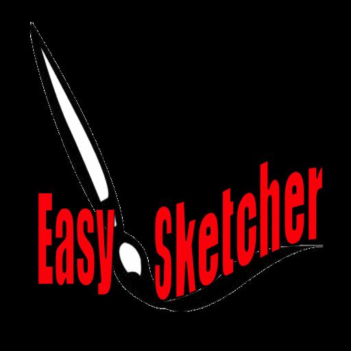 Easy Sketcher