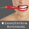 Zahnzentrum Rotenburg a. d. F.