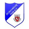 SV Horneburg