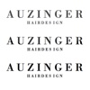 Auzinger Hairdesign