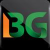 BG News